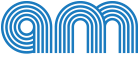 am-Computersysteme Logo