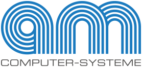 am-Computersysteme